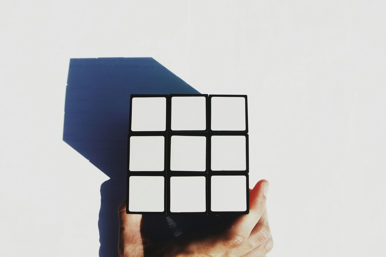 Beautiful stock photos of puzzle, Accuracy, Arrangement, Arts Culture And Entertainment, Challenge