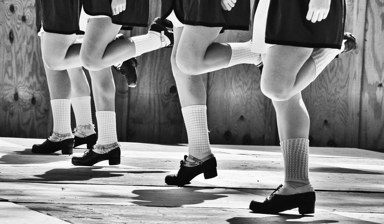 Beautiful stock photos of tanz, Celebration, Childhood, Competition, Dancing