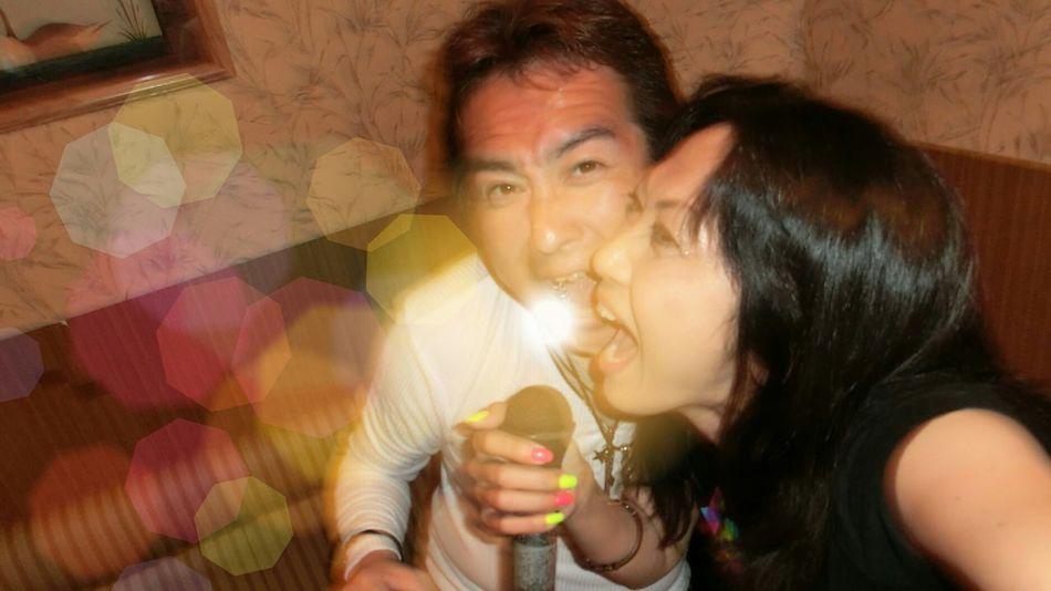 Party Time! mission投稿、毒吐く狼と蛇。 Enjoying Life Karaoke The Important Thing Is To Participateなんちゃってmission なんちゃって過ぎる😂 コンデジ頑張れ Portrait あとは頼んだ 頼まれてもねぇ😄 EyeEm Best Shots Face オレ様💕