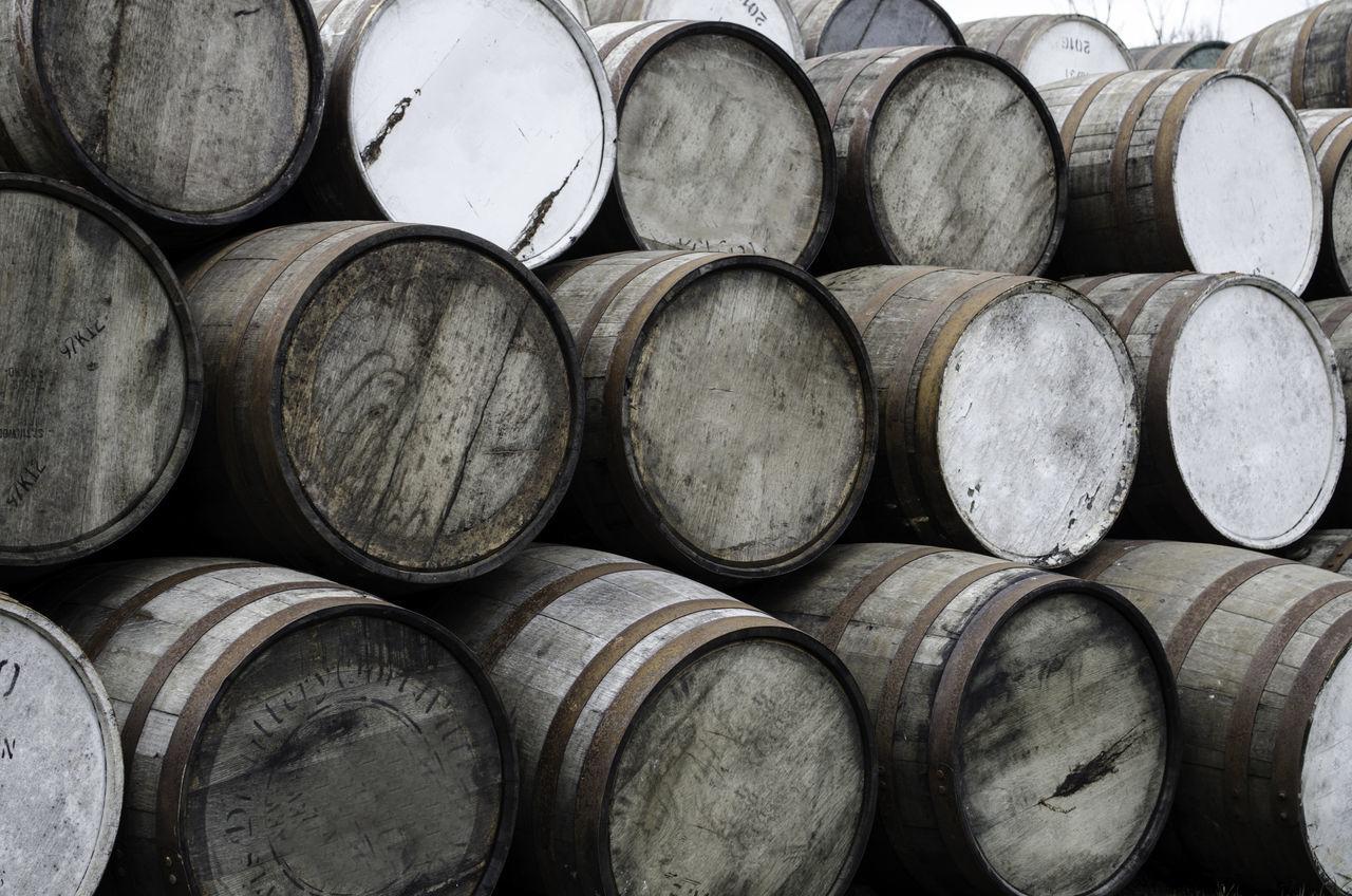 Barrel Beer Distillery EyeEm Best Shots EyeEm Gallery EyeEmNewHere Factory Objects Old Storage The Street Photographer - 2017 EyeEm Awards Vine Vintage Whiskey