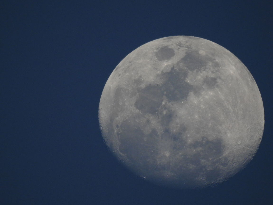 Moon Light Moon Lights Up The Night Moon Photography Moon Photoshoot Moon Shots Moon Surface Planet Photo Planet Photography Planetary Moon Planets
