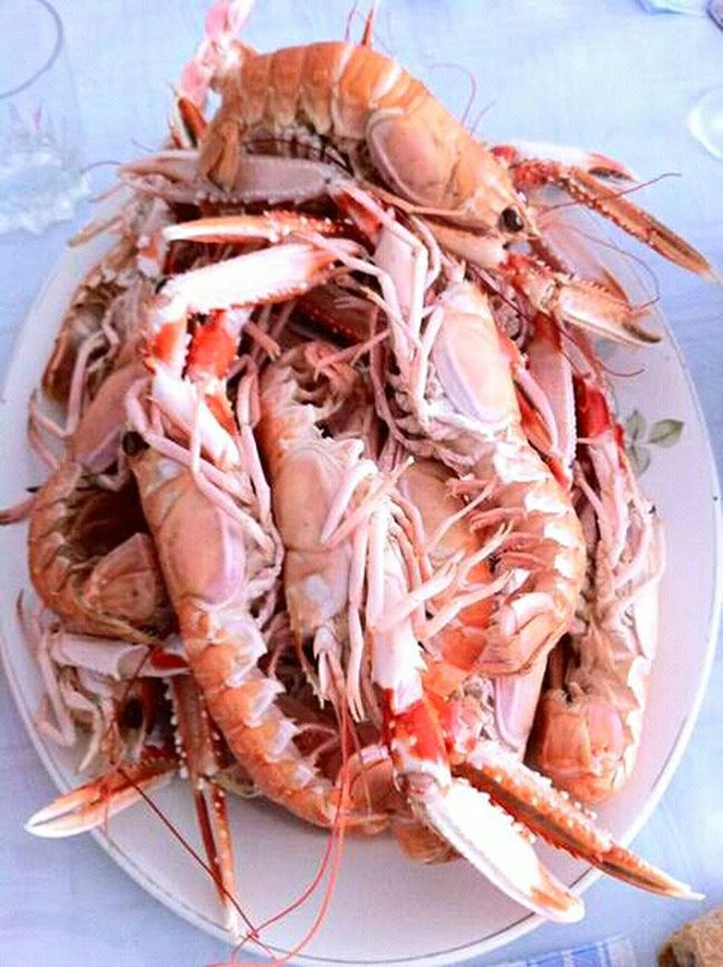 Food Cigala Marisco Food Photography Foodphotography