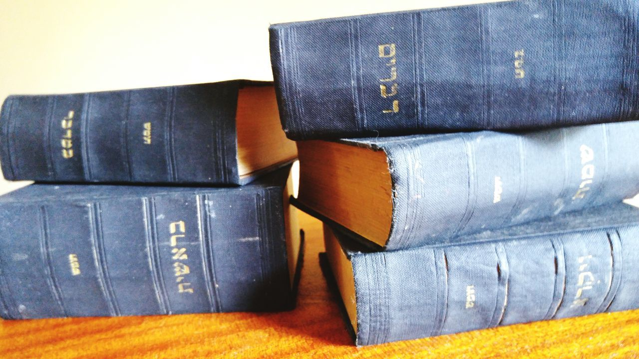 Beautiful stock photos of bible, Bible, Book, Close-Up, Closed