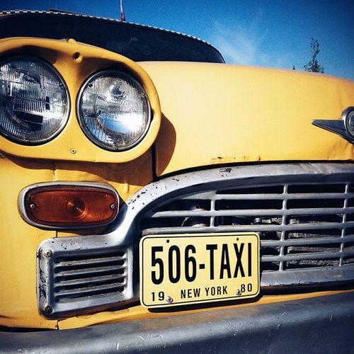 Vscocam Vscoretro Vscotrip Vscogood vegas taxi moscowcity instalike instagram instafollow follow htconem8 htcm8 bestoftheday