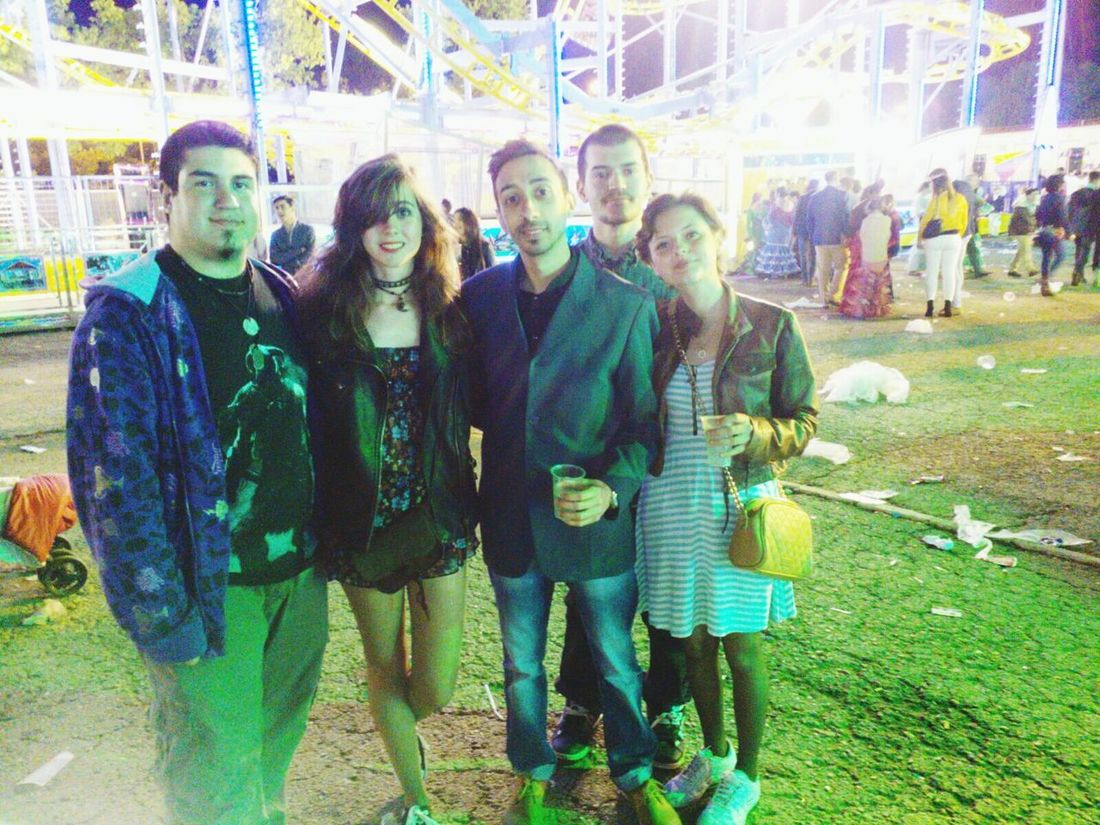 Feria De Sevilla Feria2016 Seville Hanging Out Taking Photos Check This Out That's Me Hello World Cheese! Hi! Enjoying Life Andalucía Girl Photo Spain♥ Me Nightphotography