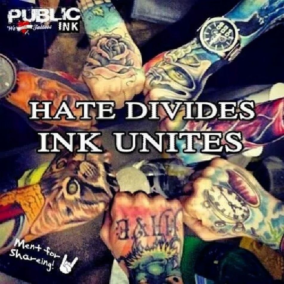 Ink Instafollow TagForTags Weekend Love Tattbabe Tats Tattoo Diffrent INTIME Trustink Instafollow Instadaily Vscocam Haters Hatersgonnahate Dontcare Loveink