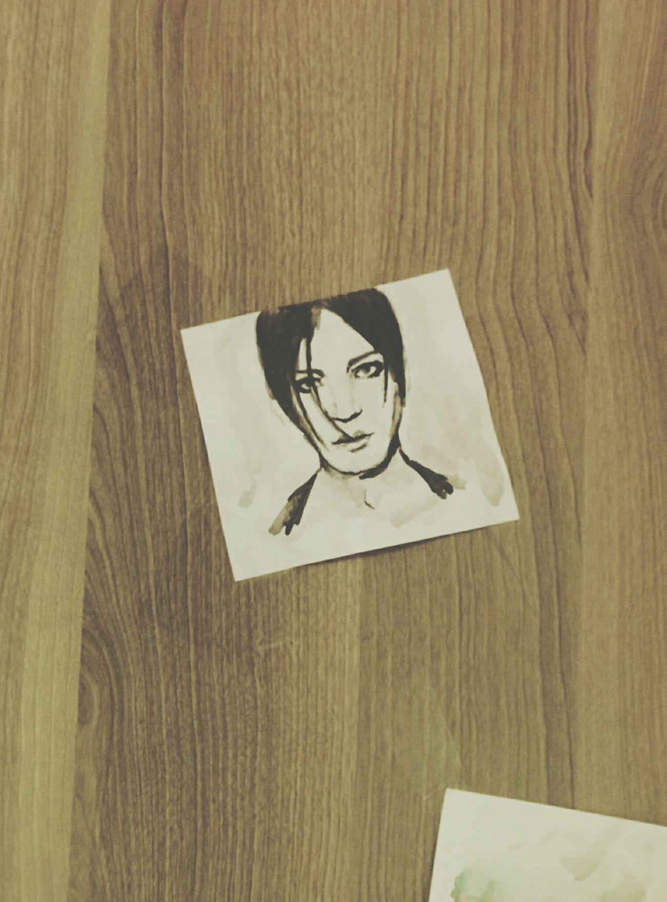 Placebo Brianmolko Brian Molko Russia Fanart Fan Art