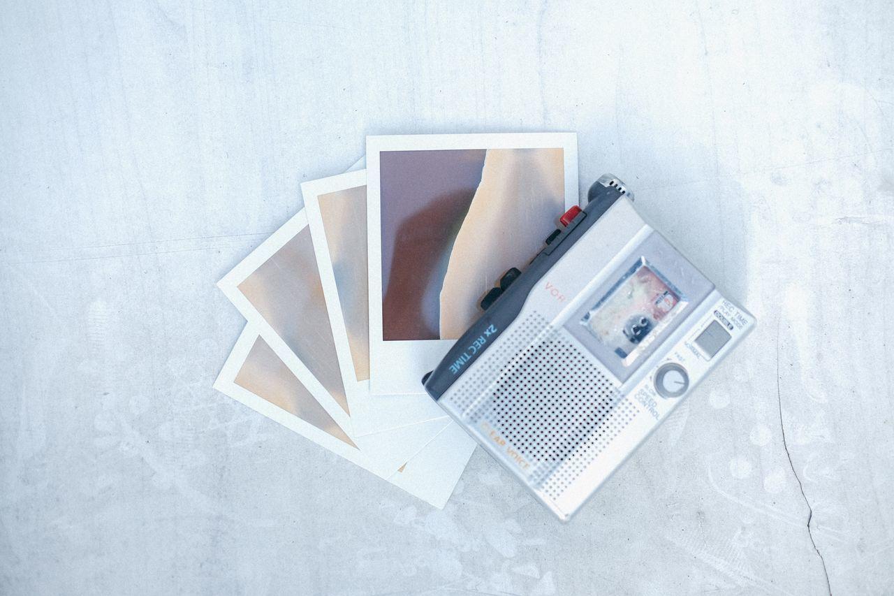 White Background Fujifilm_xseries Fujifilm FUJIFILM X-T1 Explore Hk