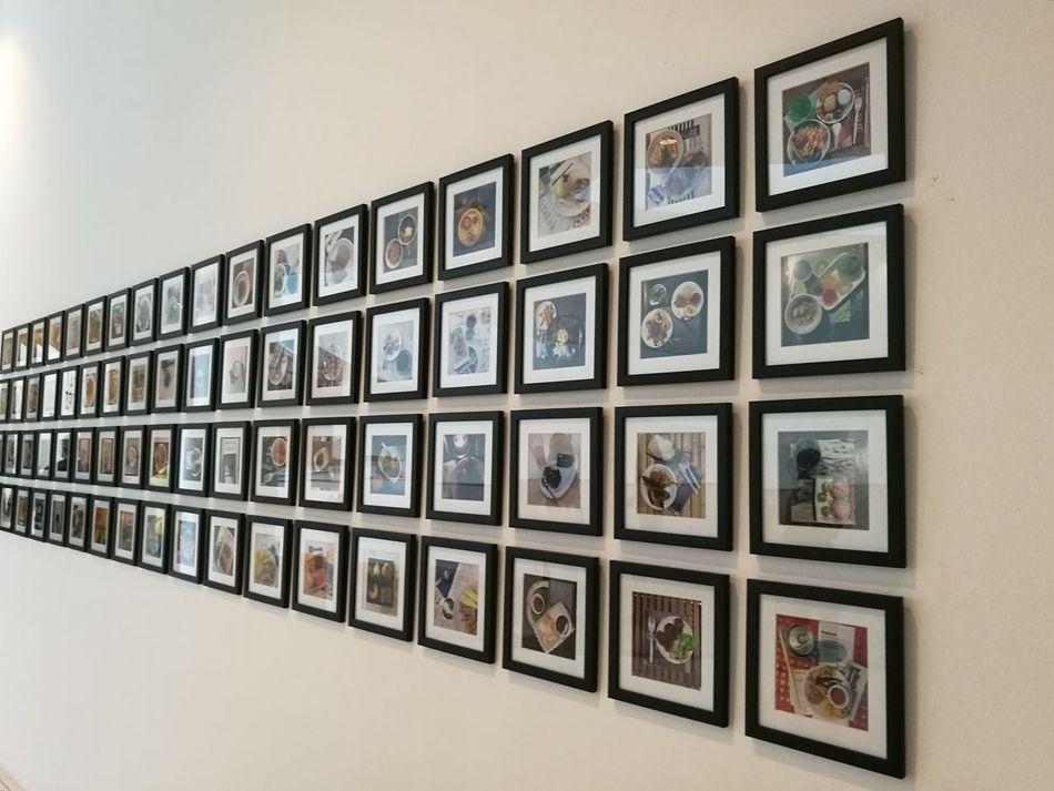 Bangkok Arts & Cultural Centre Exhibition Artphotography Collection Photograph No People Thailand🇹🇭