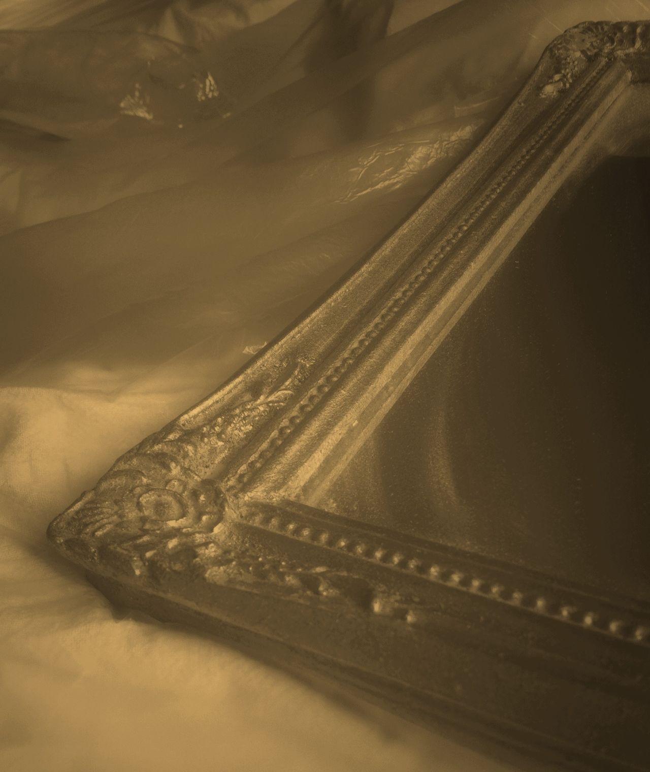 AMPt - Still Life (Nature Morte) Mirror Memories NEM GoodKarma