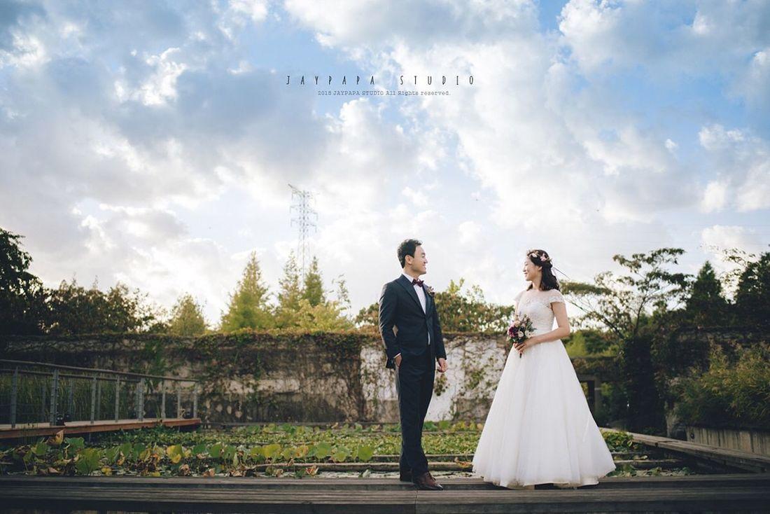 야외스냅 웨딩 웨딩스냅 제이파파 결혼 커플 드레스 데이트 스냅 스냅사진
