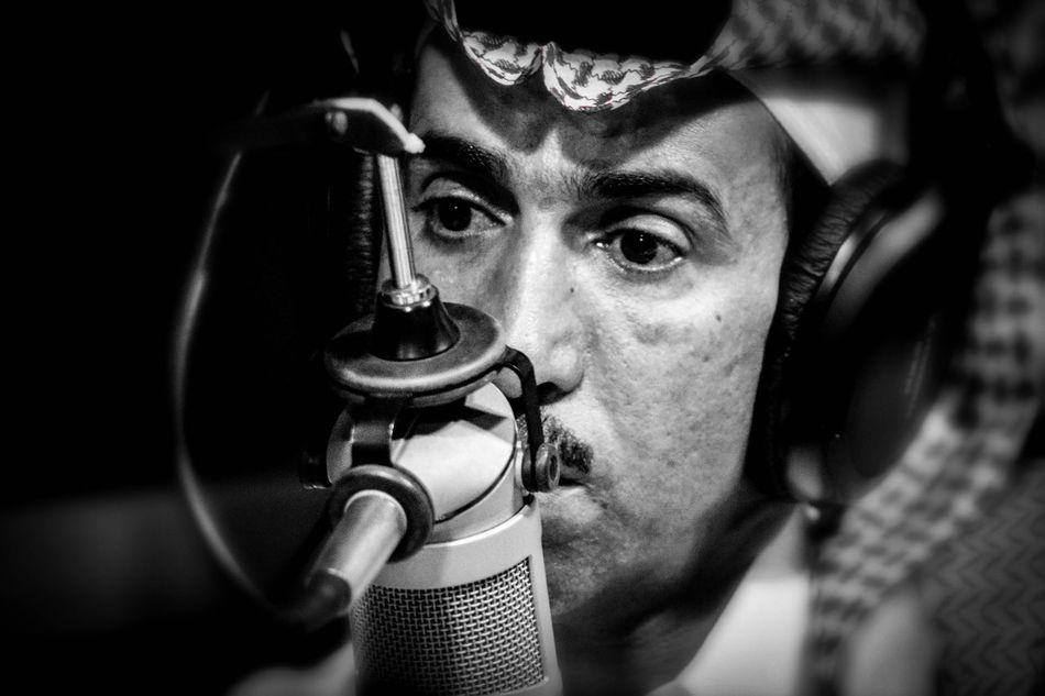 من تصويري المصورين_العرب قروب مصورين العرب لؤي_الهديب تصويري_نيكون تصويري♡ فايز_المالكي ملتقى الوان السعودية ذكرياتي