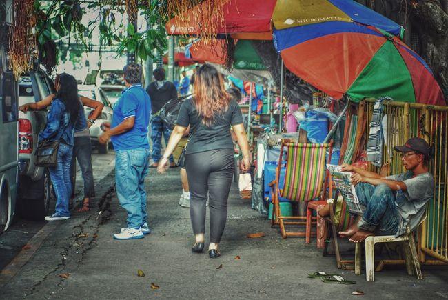 Morning street in manila Eyeem Philippines EyeEm Manila Street Photography Hanging Out EyeEm Cagayan De Oro City Eyeemphotography Photowalk Shoot, Share, Learn - EyeEm Cagayan De Oro Meetup