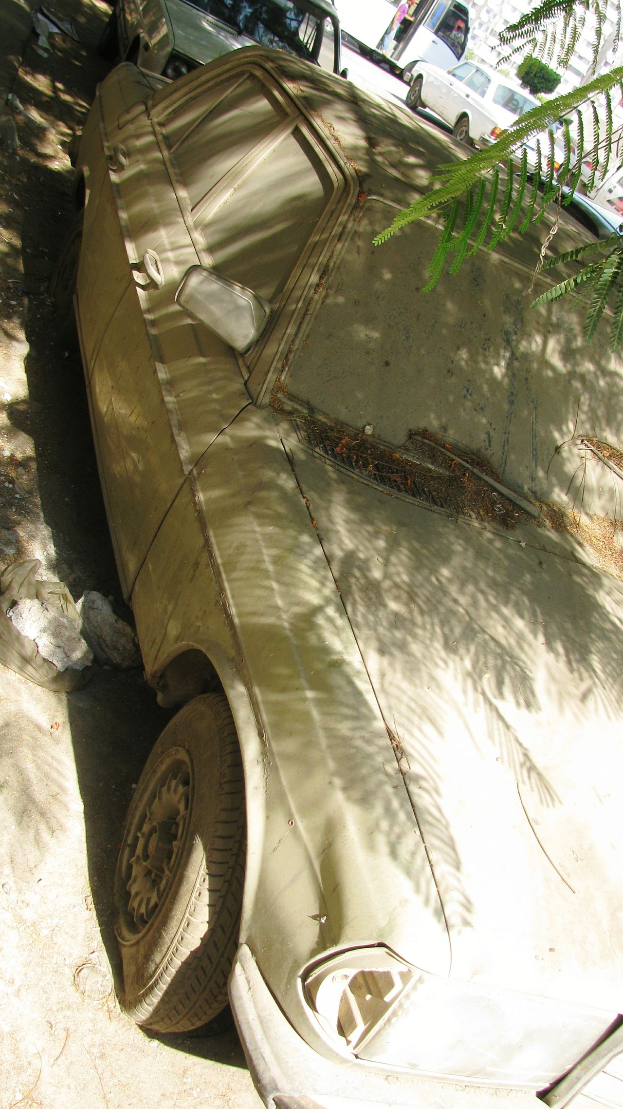 Mud Outdoors Sand Nature No People Close-up Day old car Vintage Cars Old Car Car Dirty Travel Destinations Cairo Egypt Land Vehicle Transportation City Downtown District Rusty Metal Rusty Autos