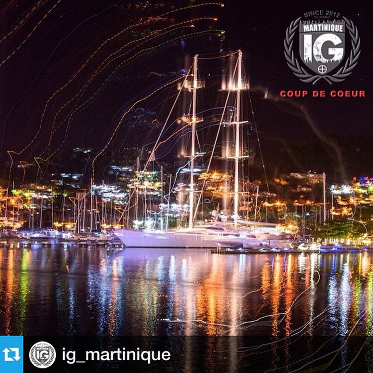 Repost from @ig_martinique with @repostapp --- Presente ⠀ COUP DE COEUR P H O T O| @duppykankera P L A C E | World S E L E C T E D B Y | Admin Group F E A T U R E D T A G | Ig_martinique Martinique ⠀ M A I L | igworldclub@gmail.com S O C I A L | Facebook • Twitter M E M B E R S | @igworldclub_officialaccount ⠀ C O U N T R Y R E Q U I R E D | If you want to join us and open an igworldclub account of your country or city, please write us or go to www.igworldclub.it ⠀ F O L L O W S U S | @Igworldclub @Ig_Martinique @ig_caribbean Igd_101914