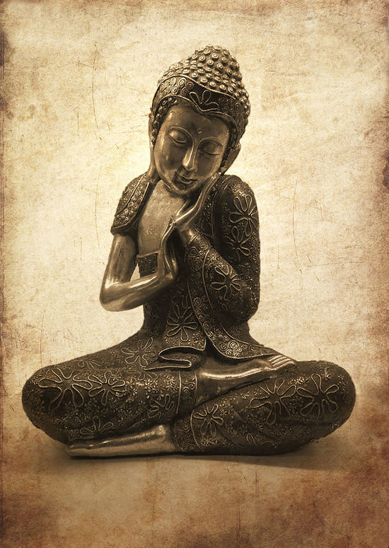 Buddha in a sepia ancient style. Ancient Antique Buddha Buddha Image Check This Out Gautama Gautambuddha Meditation Old Peace Peaceful Sepia Sepiatone Siddharta Siddharta Gautama Stillness Stillness In Time Zen