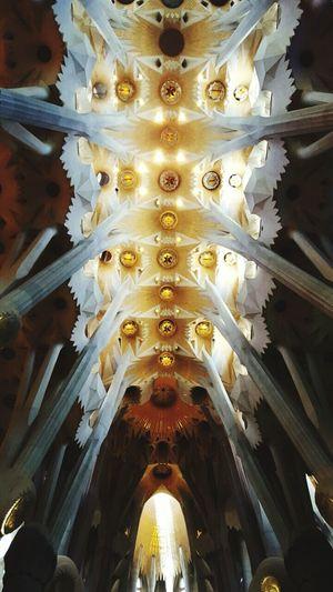 Architecture Casa De Gaudí Barcelona, Spain Barcelona Gaudi