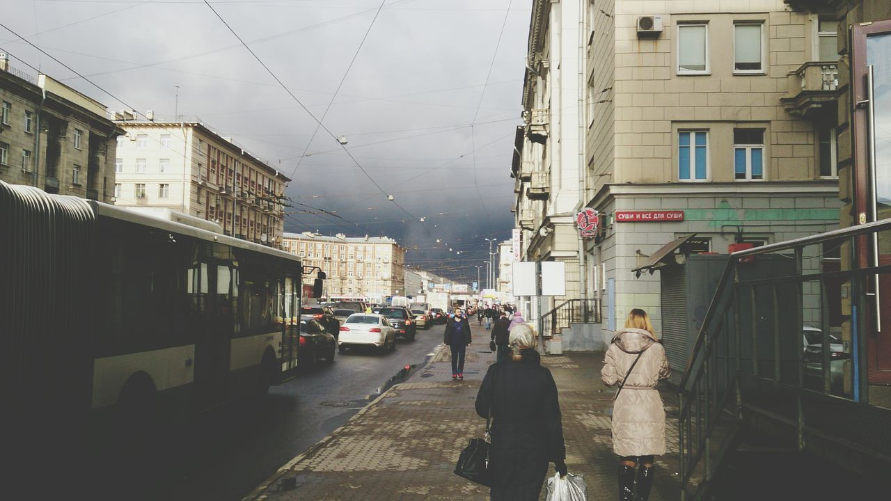 Storm Coming . Mobile Photography Mobilephotography Sony Xperia Zr Perspective City City Life City Street City And Sky Street Photography Streetphotography Street Life Daily Life Traffic Walking Cityexplorer Urban Photography Urbanphotography The Street Photographer - 2016 EyeEm Awards