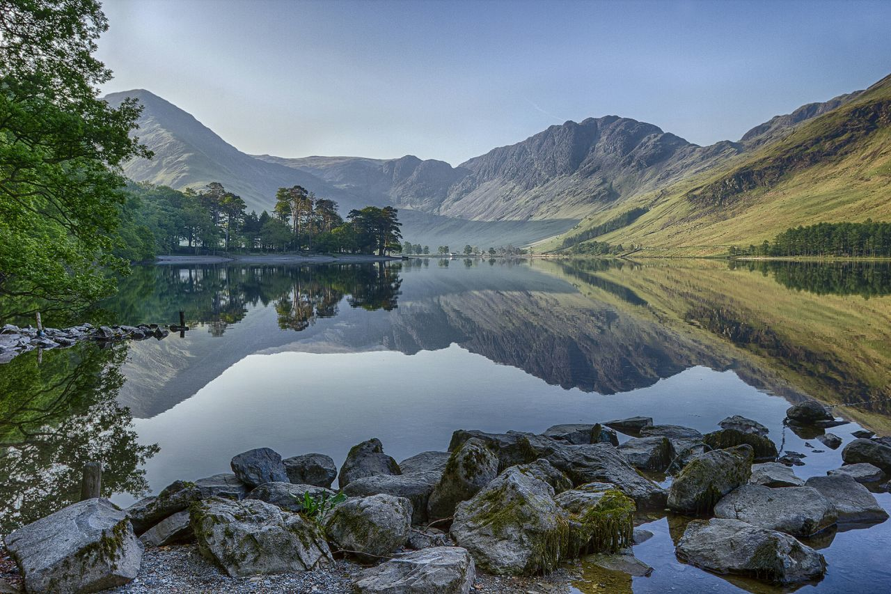 Having a clear out of photos and found one id never edited...this buggers 2 year old Reflection Reflection_collection Nobloodytourists Lakedistrict Landscapes Landscape_Collection Malephotographerofthemonth Check This Out Photography Photooftheday Sunrise Sunrises Beautiful Day Beautiful Peace And Quiet Enjoying Life Streamzoofamily Colourful EyeEmBestShots-Reflections EyeEm Best Shots EyeEmbestshots_HDR HDR Realhdr Hdrphotography Showcase: November