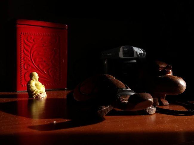 Memories Bedroomlight Little Things Buda Elephant Rino Sweeties Eyemphotography