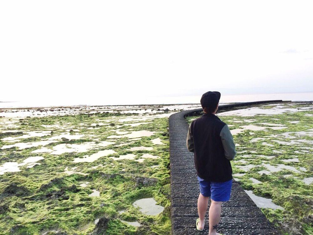 8年。我的青春再見。未來的日子將不再被你打擾。 Enjoying Life Hello World EyeEm Best Shots OpenEdit Taking Photos Taiwan Beautiful Nature 哈比151