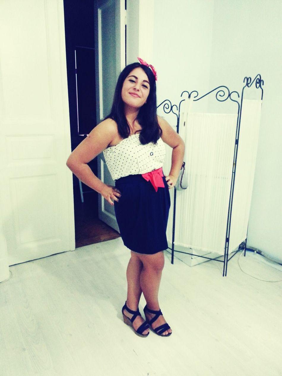 küçüğüm ♥