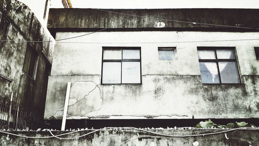 Slopestyle Getting Inspired Urban Nature Urbex Discover Your City Cityscapes Streetphotography Nothingisordinary Wallporn