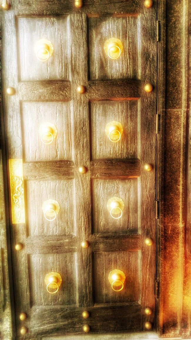 The magic of the unknown, the anticipation of new roads, expectations Anticipation Of Happiness Unknown Journey 43 Golden Moments Door To The Unknown.  Enjoying Life Check This Out Where Does It Lead? Where Are You Going? Dreamscape Mystery Door