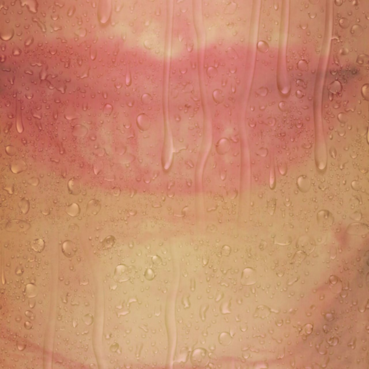 Hello World That's Me Natural Beauty Showering Lookingthroughtheglass Lips #love #smile #pink #cute #pretty Enjoying Life Life In Motion Selfie ✌ Sharing A Moment Taking Photos Hi Soft Grunge Full Frame Temptation