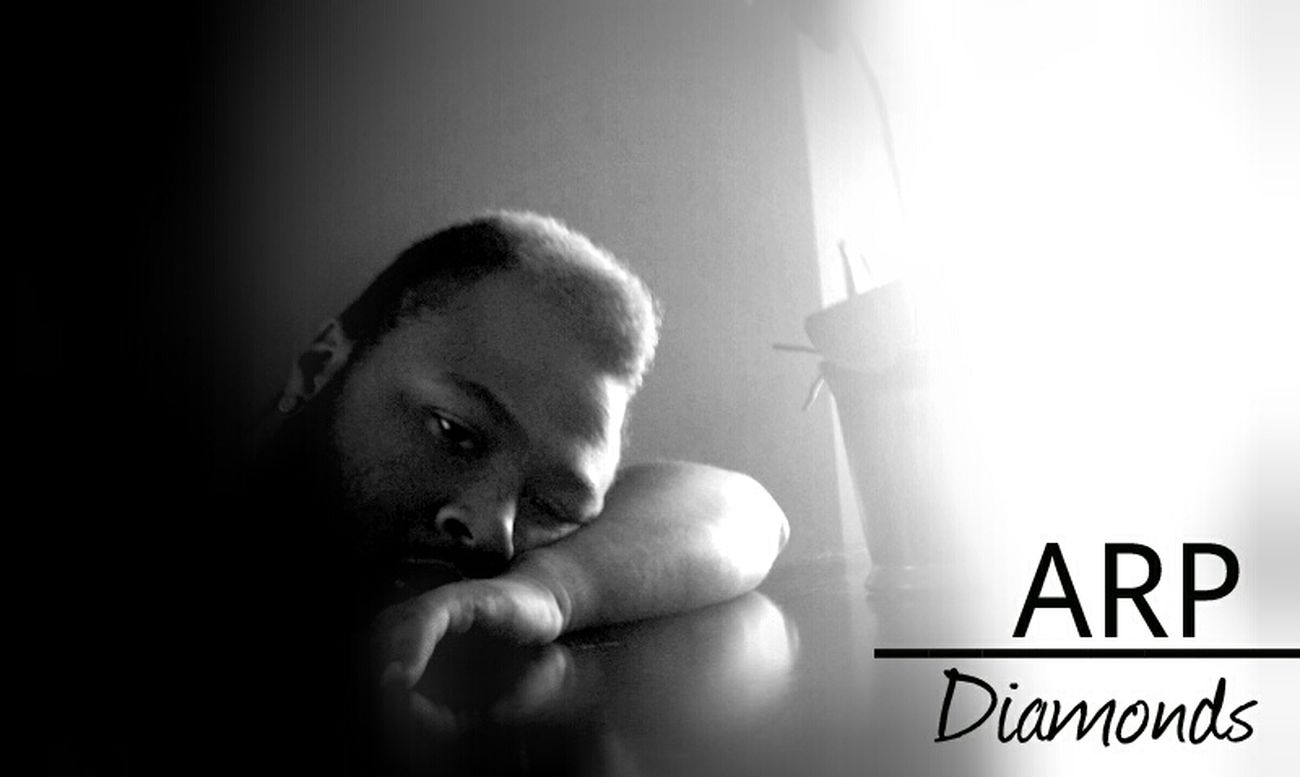 Diamonds by Rihanna feat. Ayo Royalty Photography
