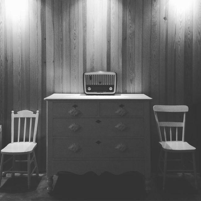 Blackandwhite Black & White Vintage Photo decor Decoration