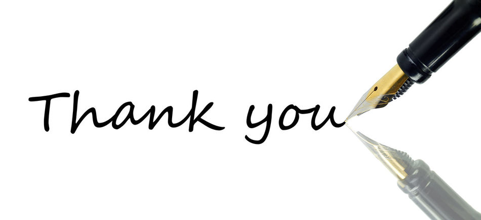 Beautiful stock photos of thank you,  Black Color,  Close-Up,  Communication,  Copy Space