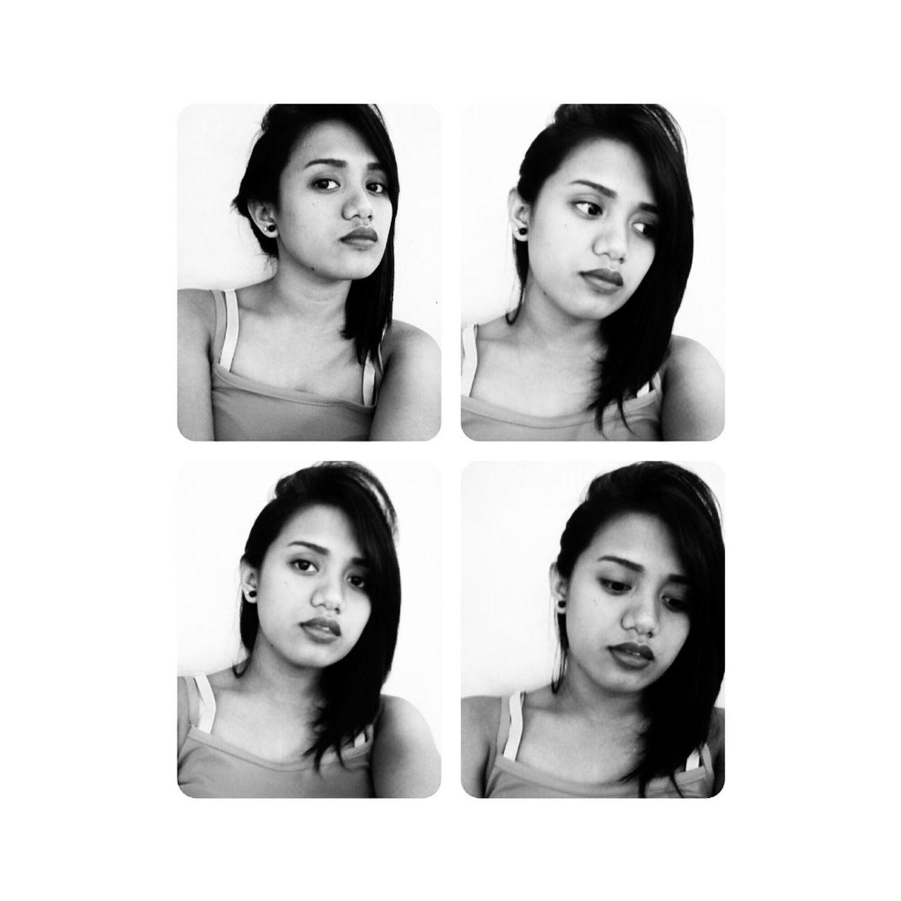 Feeling Unwanted.