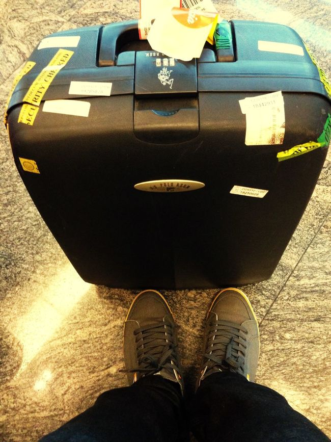Go to Home Singapore