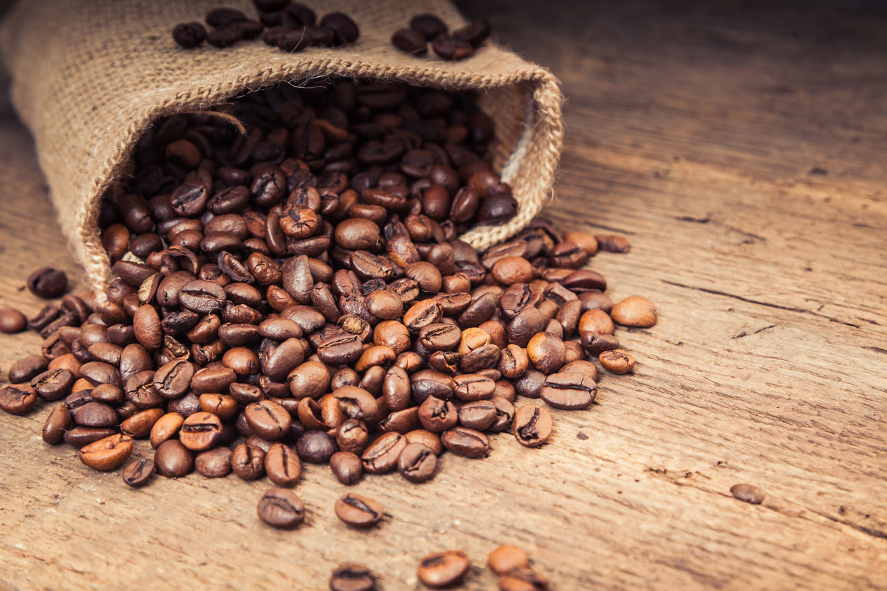 Beautiful stock photos of fotografie, Brown, Close-Up, Coffee - Drink, Food And Drink