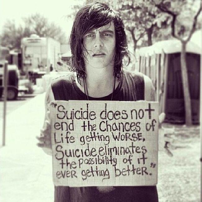 I love you(: stay alive. Live Kellin  Suicideprevention Prevent love life brilliant music