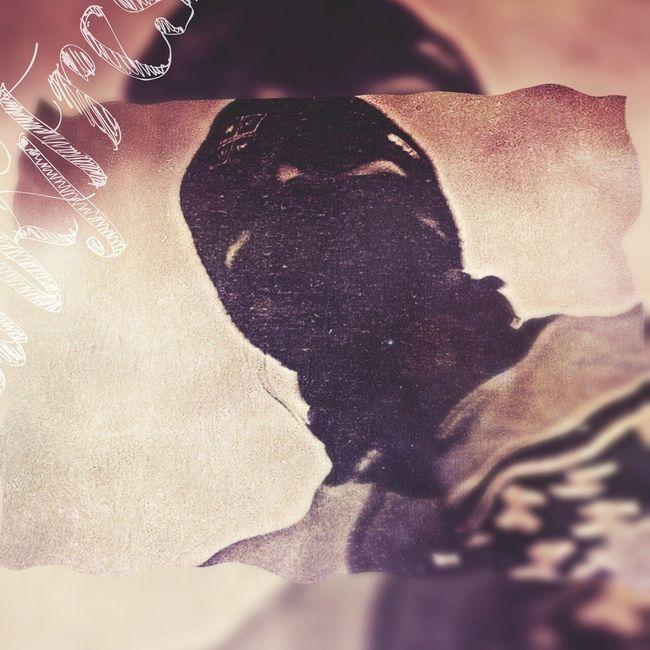 Relaxing Check This Out That's Me Hello World Enjoying Life Funky Fresh Photography Taking Photos That's Me JeleniaGóra Kamil Dołowy Hobby Enjoying Life Wroclaw, Poland Warszawa  Podroznik Polishboy  Be Active Hello World Photoshop #illustration #drawing #artwork #photoshop #digitalillustration #collageartist #collagecollective #gallery #visualart #photoshopcs6 #photoshopcs5 #photoshopcs3 #photoshoptouch #photoshopcc #photoshopedit #photoshopelements Photoshopmaster Photos Hi!