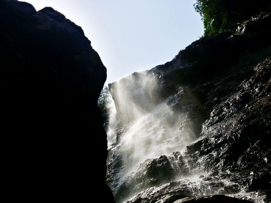 The Adventure Handbook Exploring Handibhanga, Kendujhar, Odisha