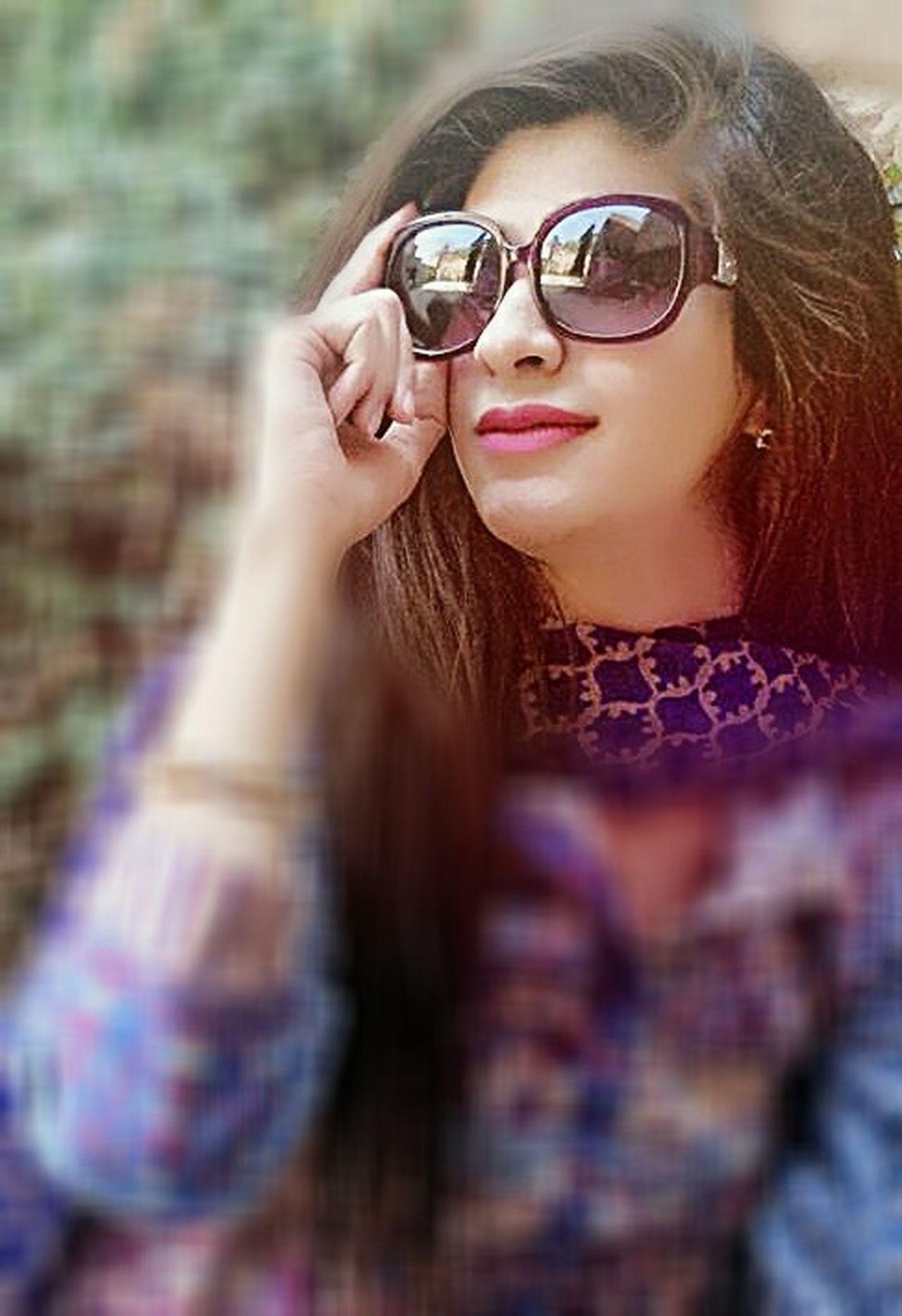 Summer shades Adult Smiling Beauty People Summer Portrait Young Women Females Eyeglasses  GUCCI Pretty Pretty Girl Pakistani Outdoors Lover Urvahocain Marwa Pakistani Wedding Modeling Fashion Model Beautiful People Selfie ✌