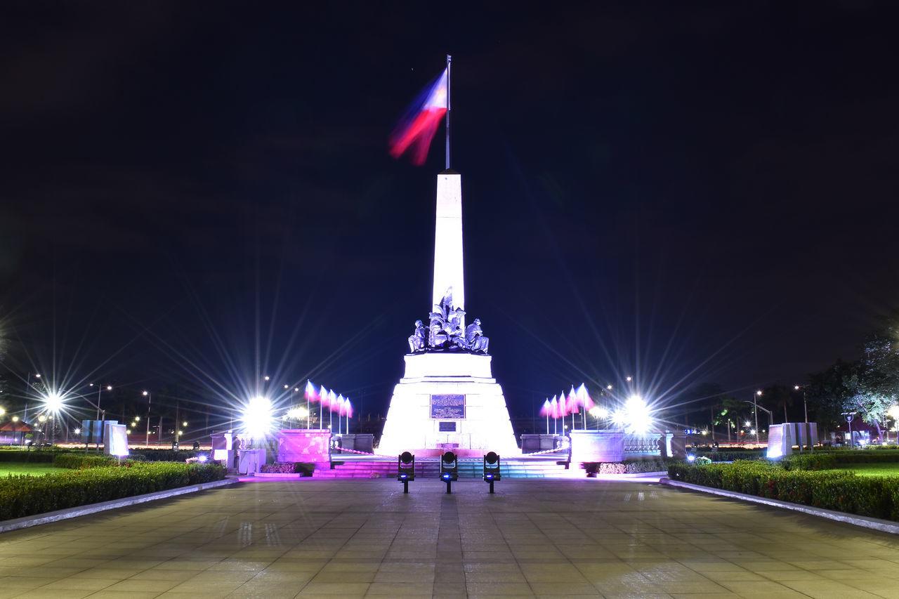Eyeem Philippines EyeEm Phillipines Rizal RizalPark RizalMonument Luneta Park