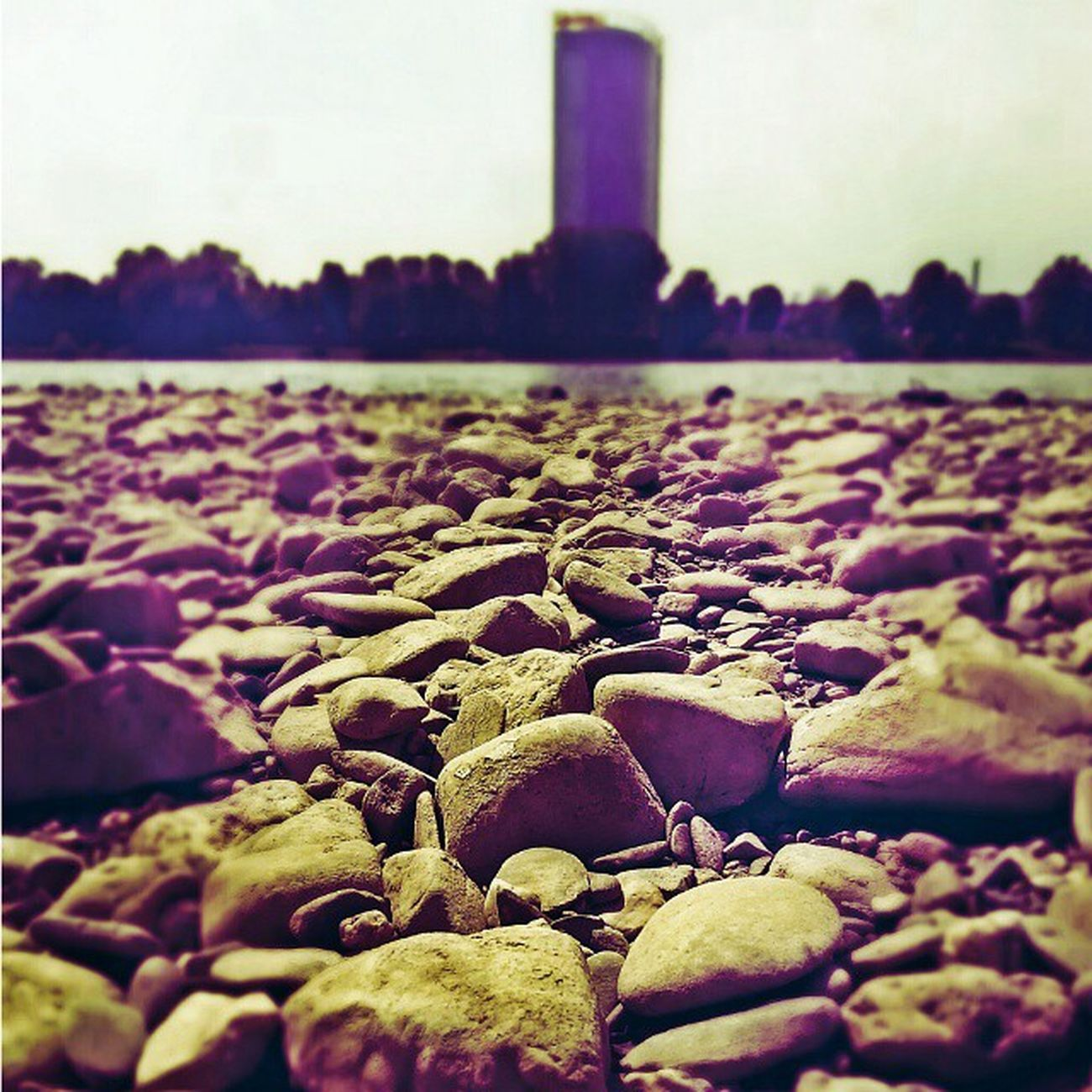Posttower Bonn Deutschland Food Foodporn Germany Post Post Tower Posttower Rhine Steine Stones Tower