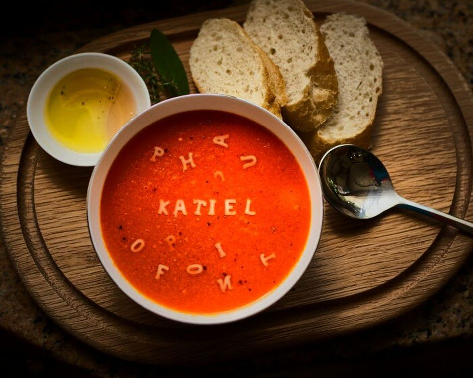 Katiel Khalif Food Photography Food Foodstagram Home Goods
