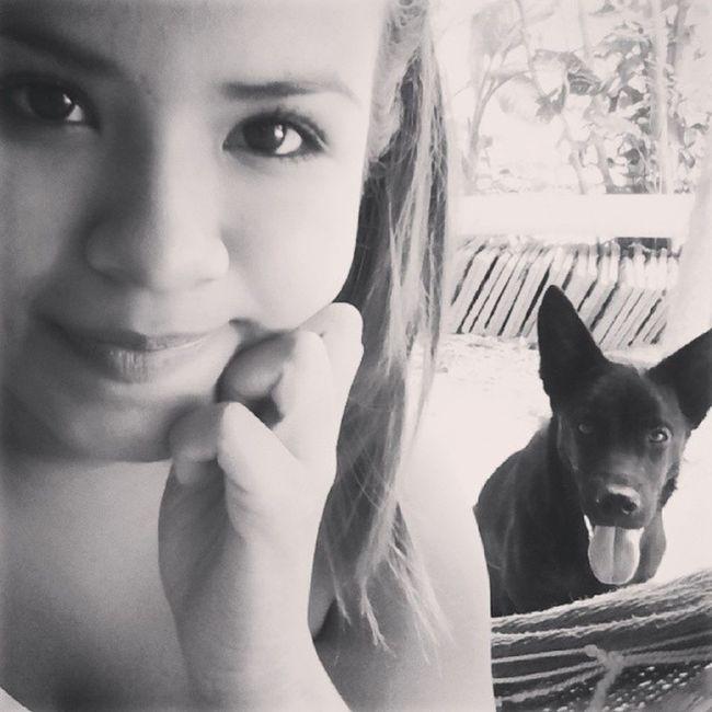 Hermosas Yuya &Me