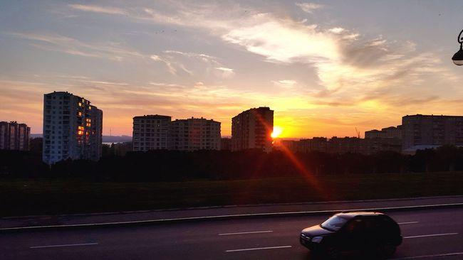 Mylandazerbaijan Mycity Bakustreets Baku Azerbaijan Bakı Günbatımı Sunset Sunset_collection Cityview Amazing View Amazingcolors Amazing Amazing Nature Eyemphotography Eyemamazing Vscoartist #vscogallery #vscocamphotos #visualsoflife #igmasters #visualsgang #vscolovers #vscovibe #letsgosomewhere #neverstopexploring #vscoexpo #vscocamgram #vscogang #streetdreamsmag #vscocamonly #socality #vscomania #lifeofadventure #vscocool #vscomo Baku♡♥ Vscocam Neriman_faiqoglu Vscoazerbaijan Hello World Urbanphotography Urban Landscape Vscoazerbaijan_ Clouds And Sky