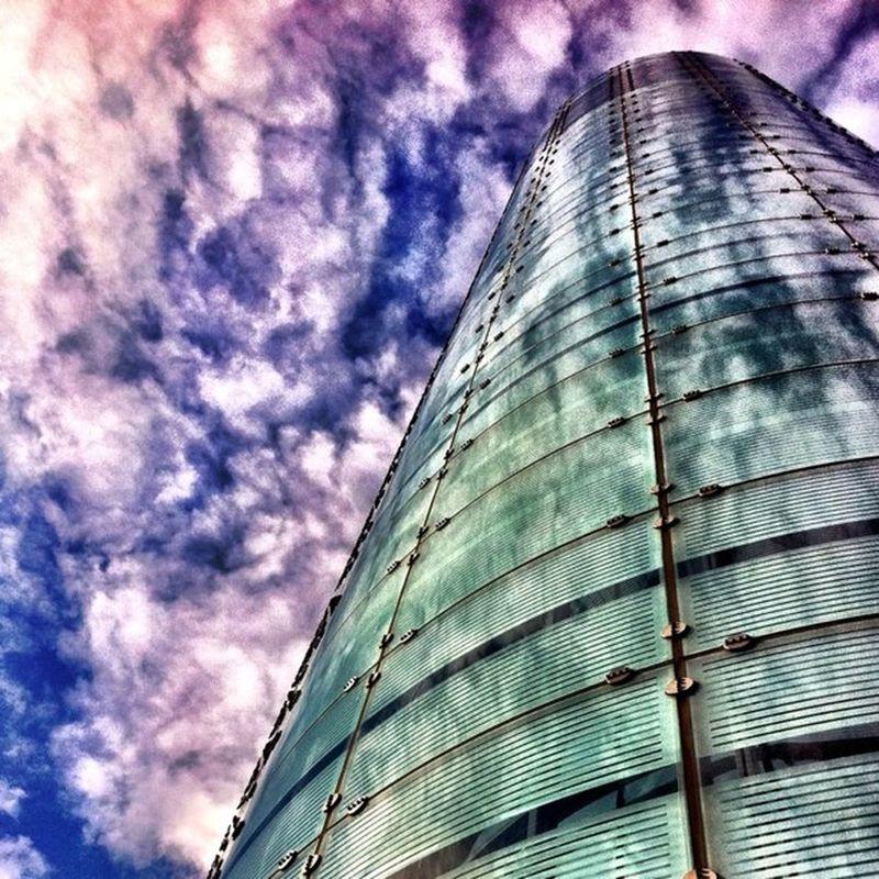 Clouds Sky Manchester Jj  Jj_forum Alaniskofav Alaniskomanchester