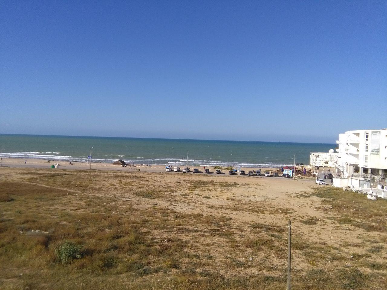 View Enjoying Life Eyeem Tunisia Enjoying The Sun Place Public Sunshine La Marsa Beach Time Tunisia
