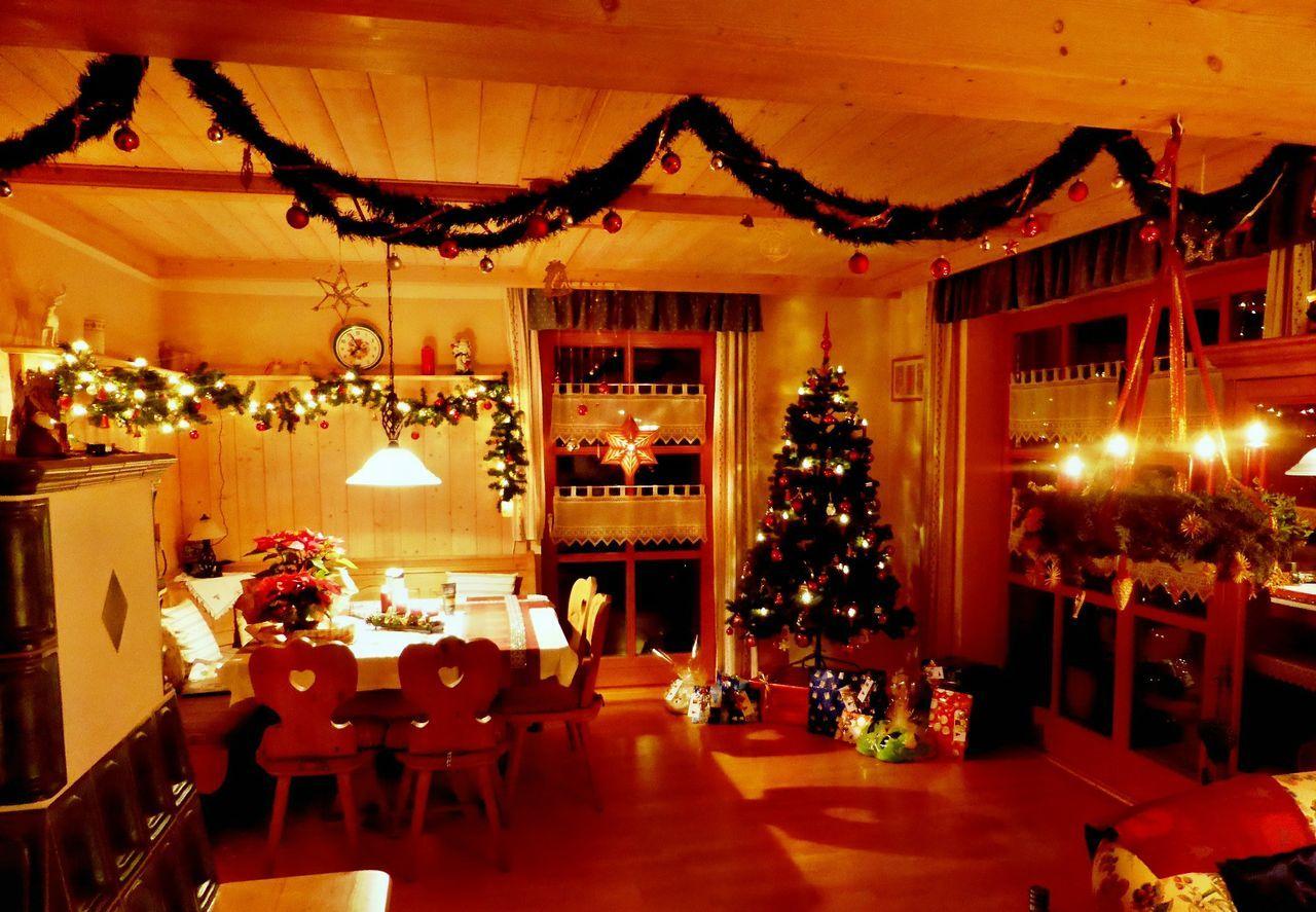 restaurant, table, chair, luxury, indoors, illuminated, no people, architecture, night