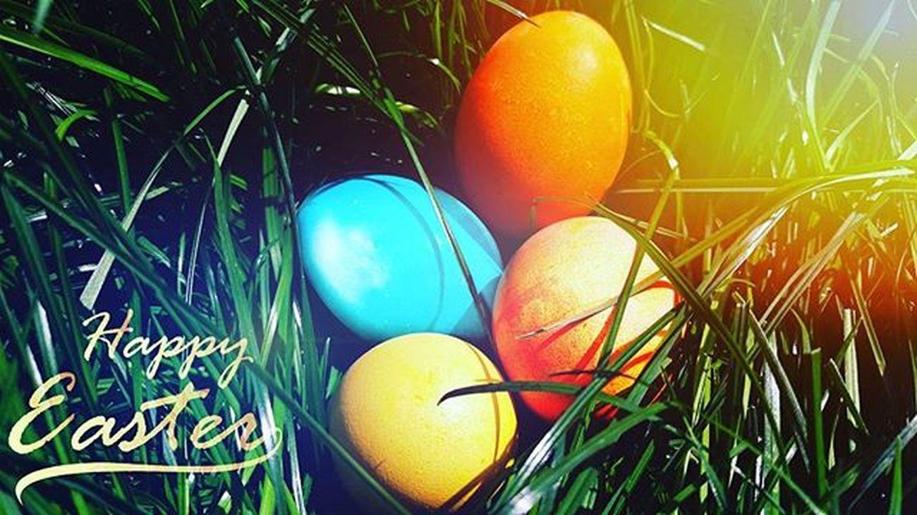пасхальныеяйца яйцапасхальные яйца памха Happyeaster Easter
