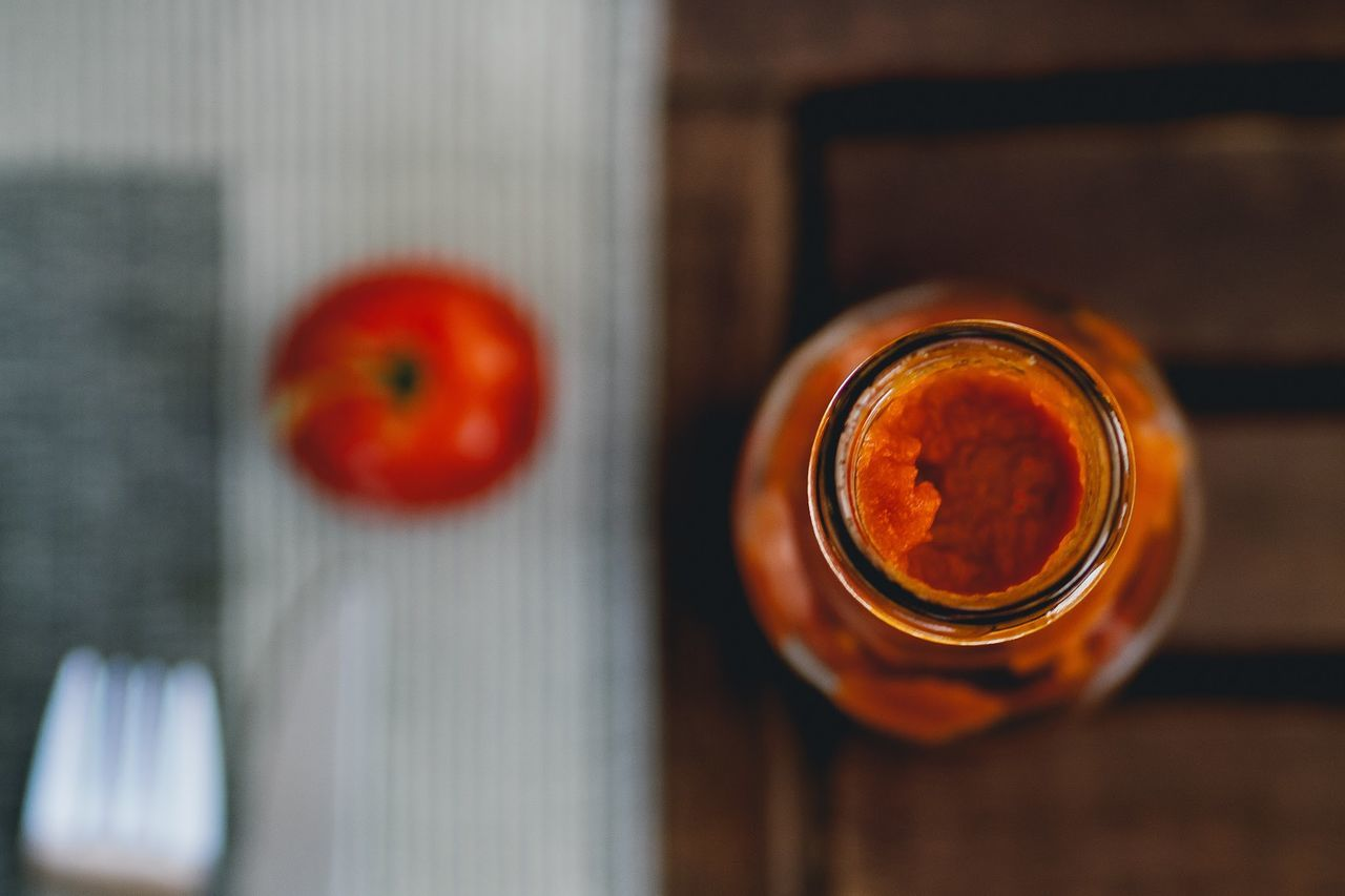 Beautiful stock photos of restaurant, Bottle, Day, Food, Food And Drink