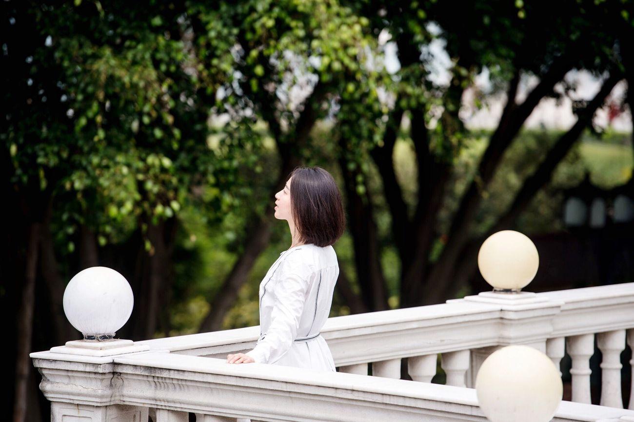 鼓浪屿 Gulangyu Apr Sunshine sunshine